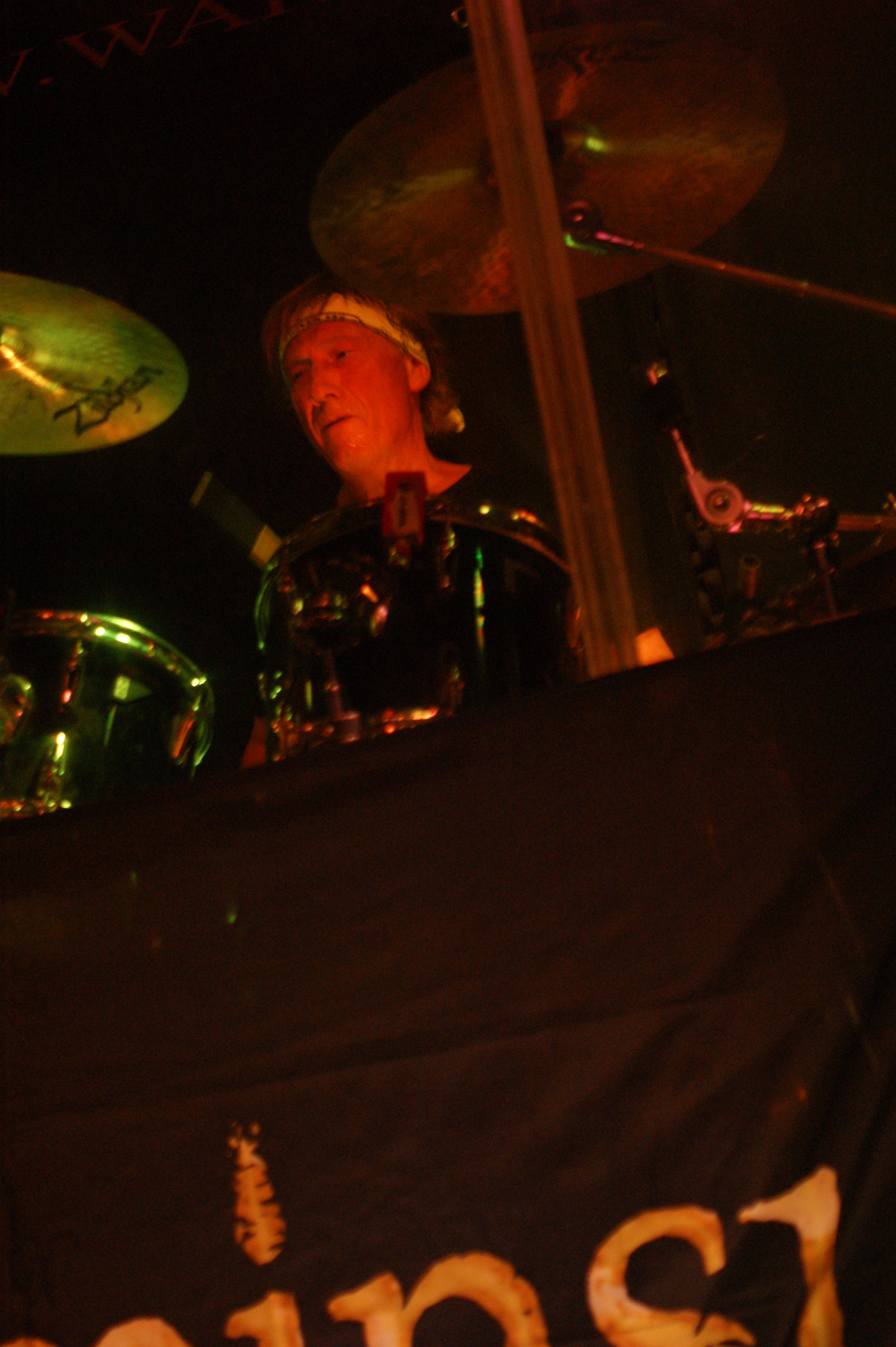 Le Pacific Rock 2012 (94)