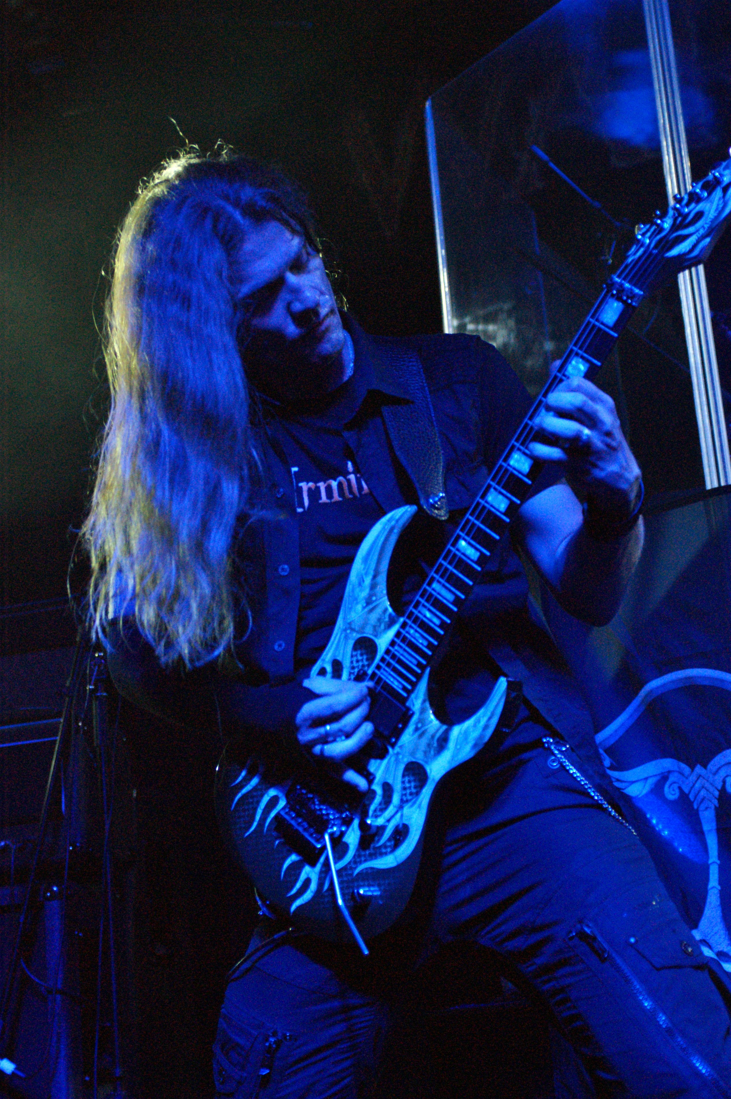 Le Pacific Rock 2012 (68)