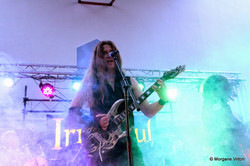festival Rozz n' Friends 2014 (33)