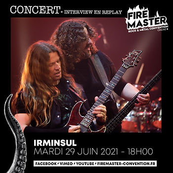 Firemaster Convention 2021 - Replay.jpg