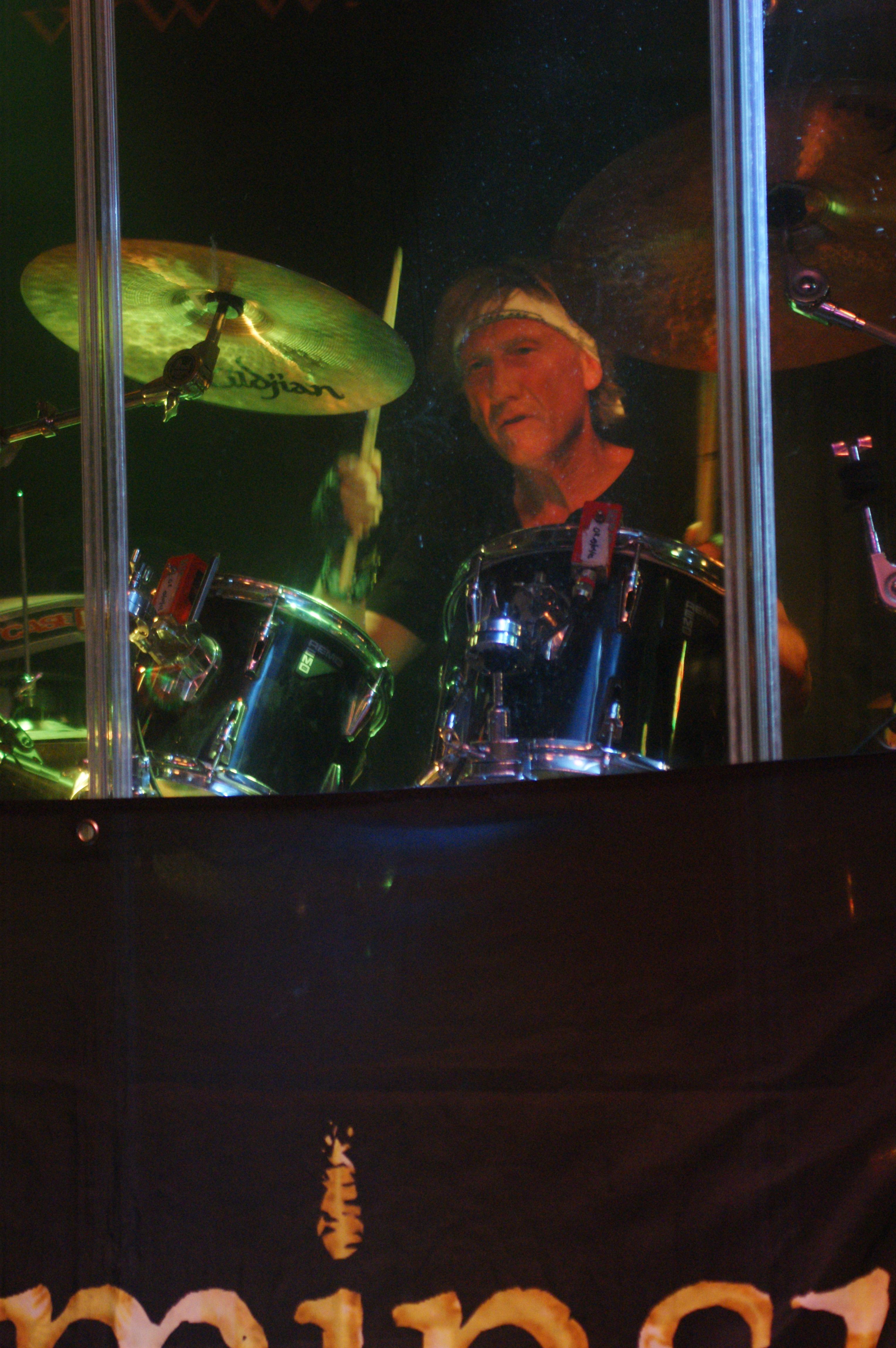Le Pacific Rock 2012 (80)