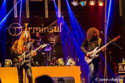 Fest'in Montd 2015 (03)