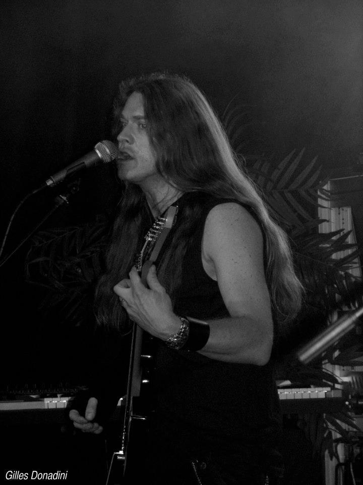 Satan's Fest 2013 (34)
