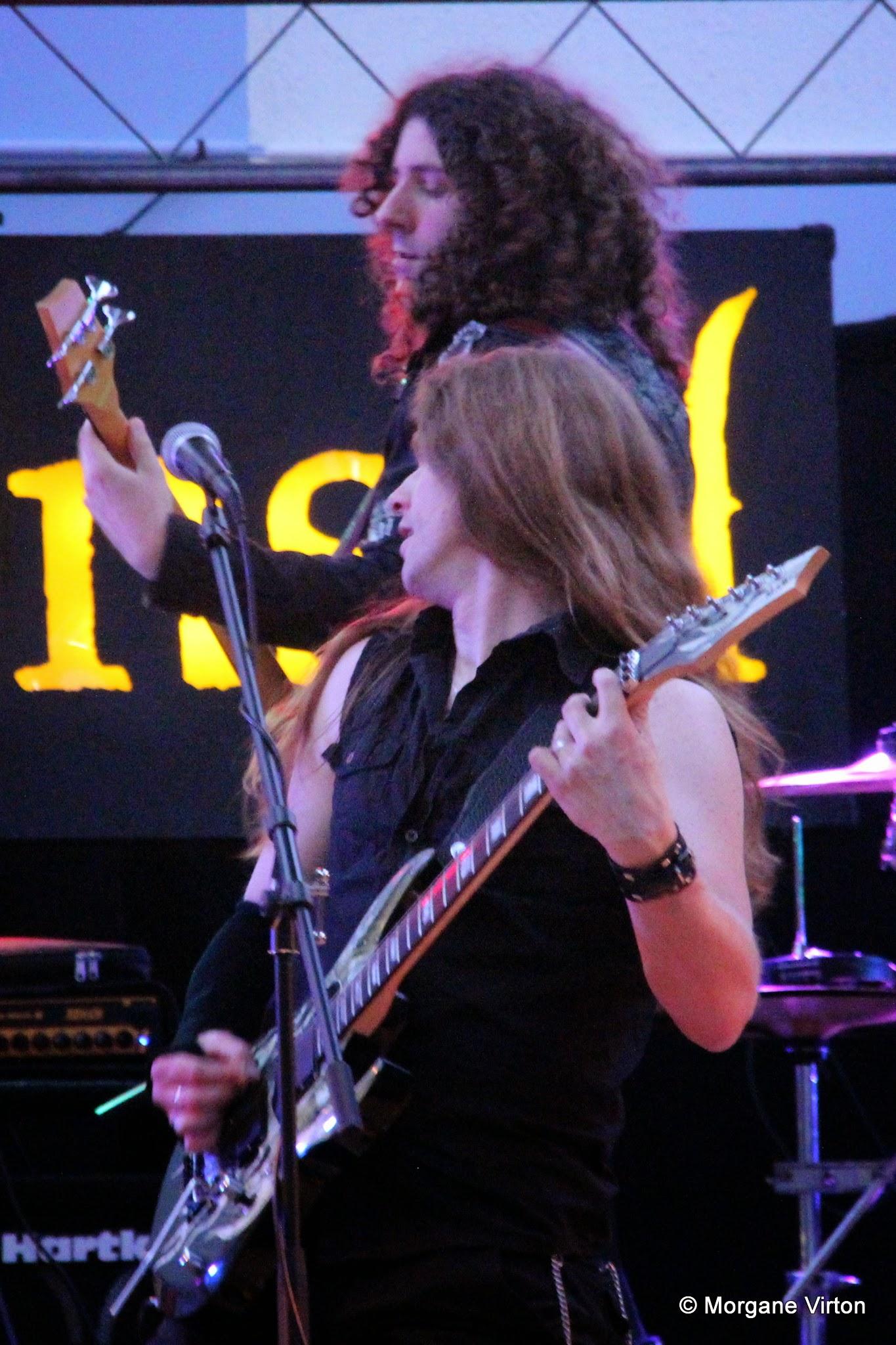 festival Rozz n' Friends 2014 (18)