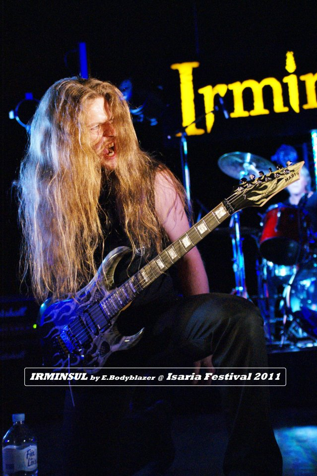 Isaria Festival 2011 (85)