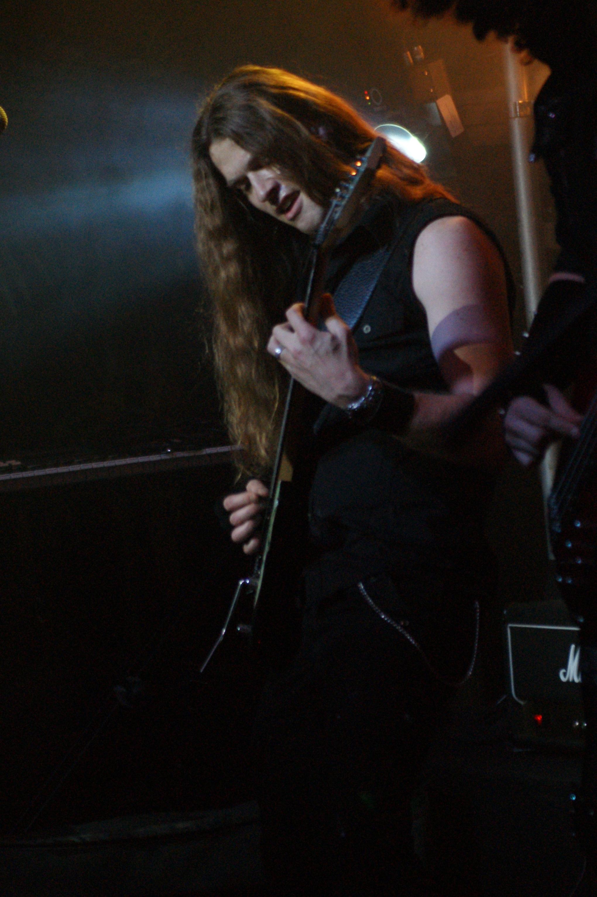 Satan's Fest 2013 (13)