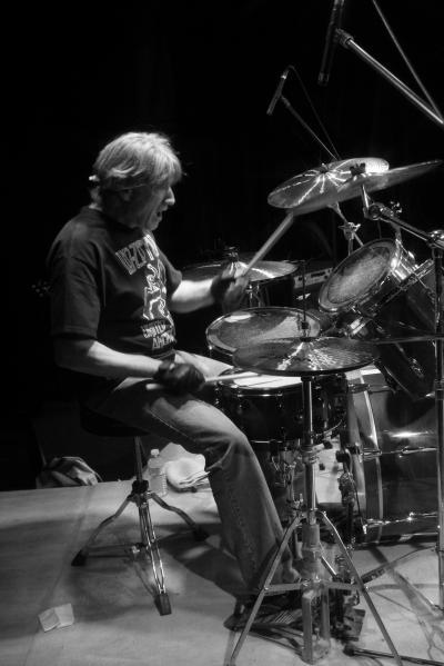 Espace Pierre Leyder 2011 (29)