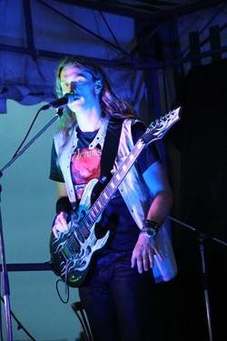 Fort-Mahon 2015 (97)