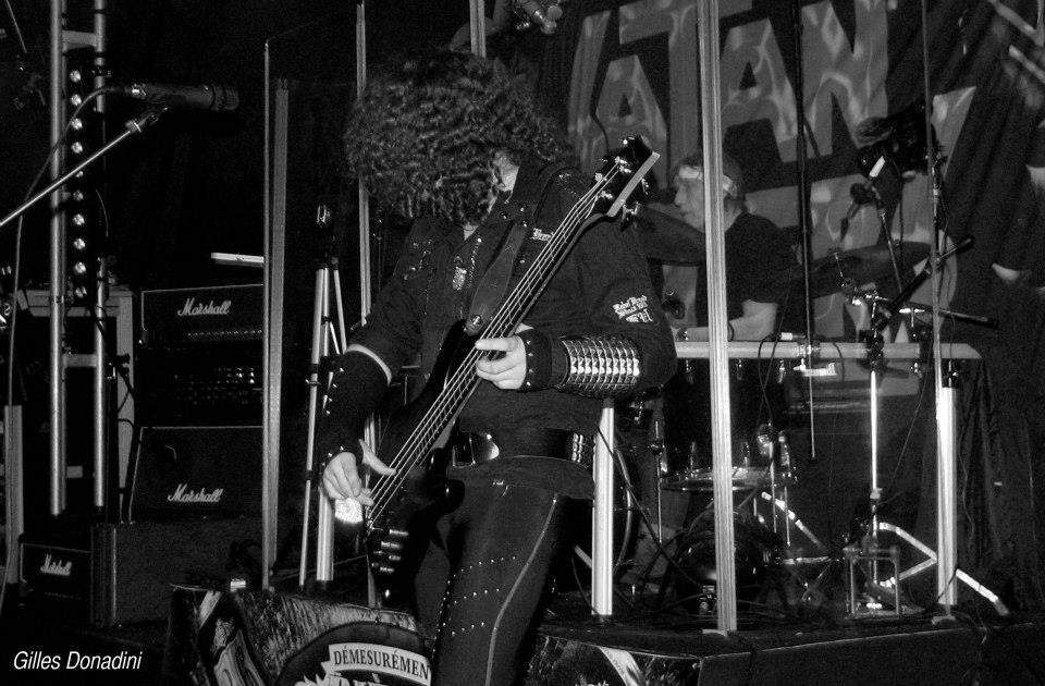 Satan's Fest 2013 (27)