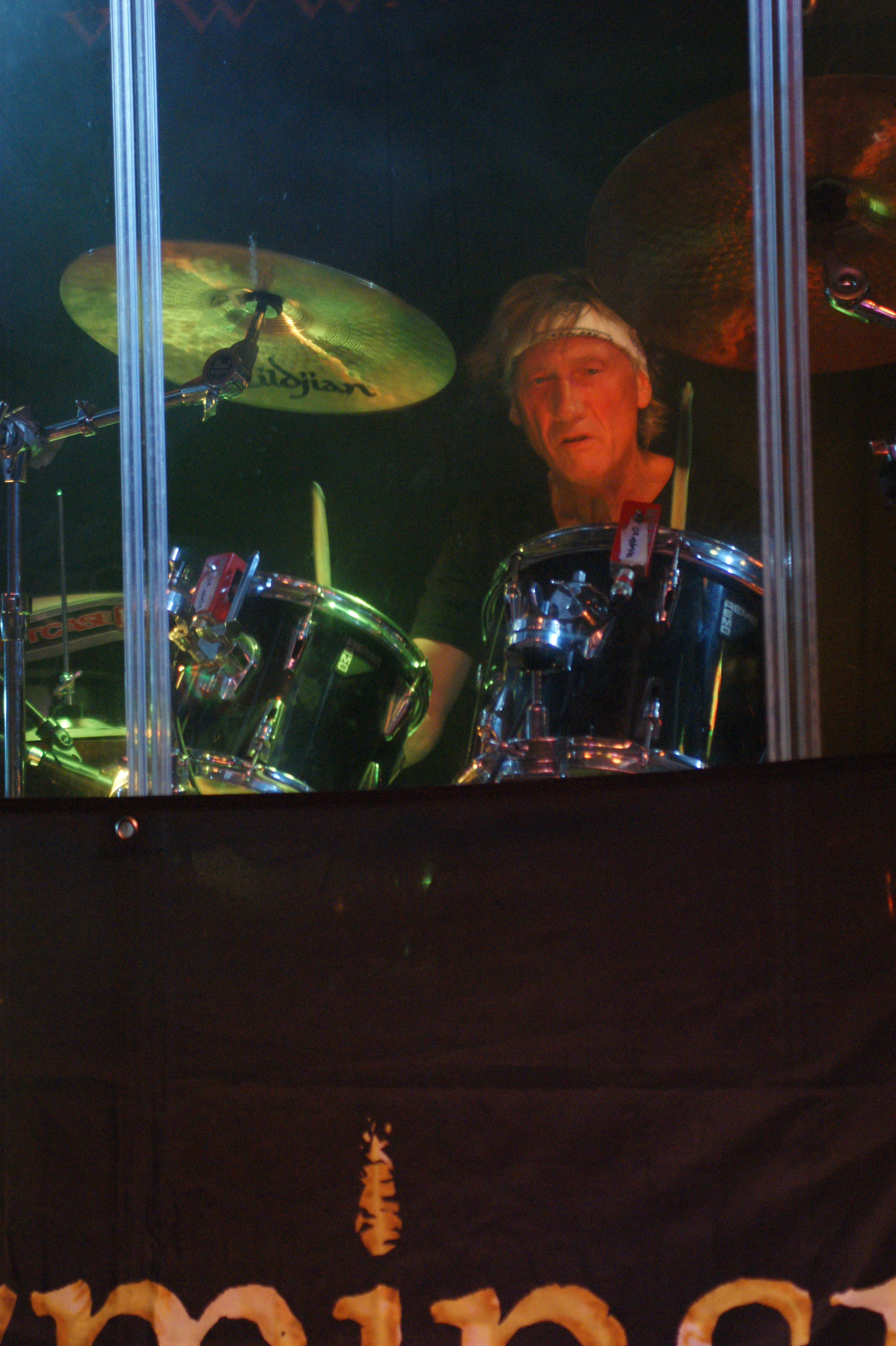 Le Pacific Rock 2012 (81)