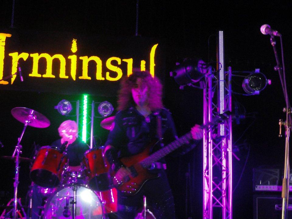 Isaria Festival 2011 (152)