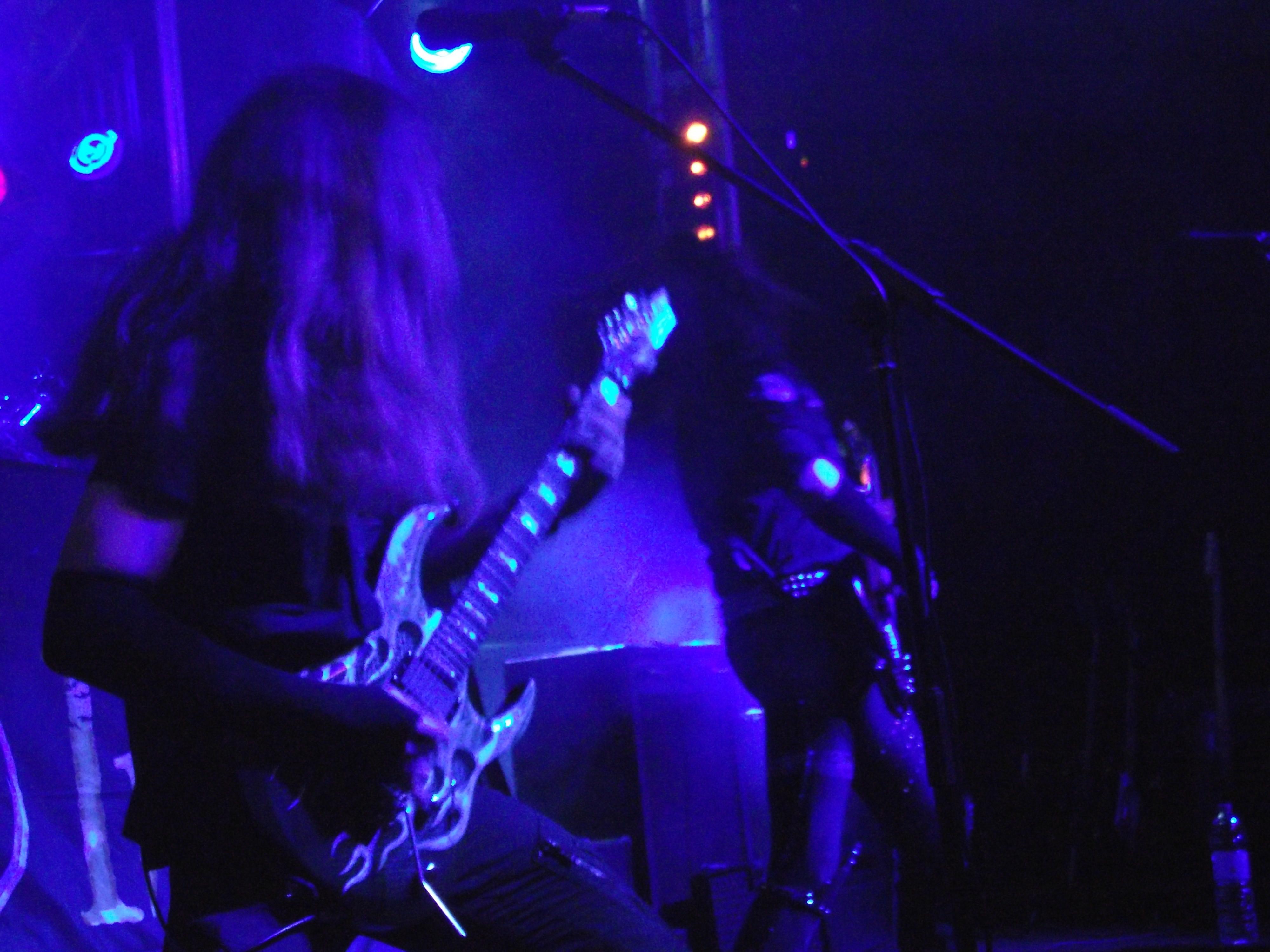 Le Pacific Rock 2012 (249)