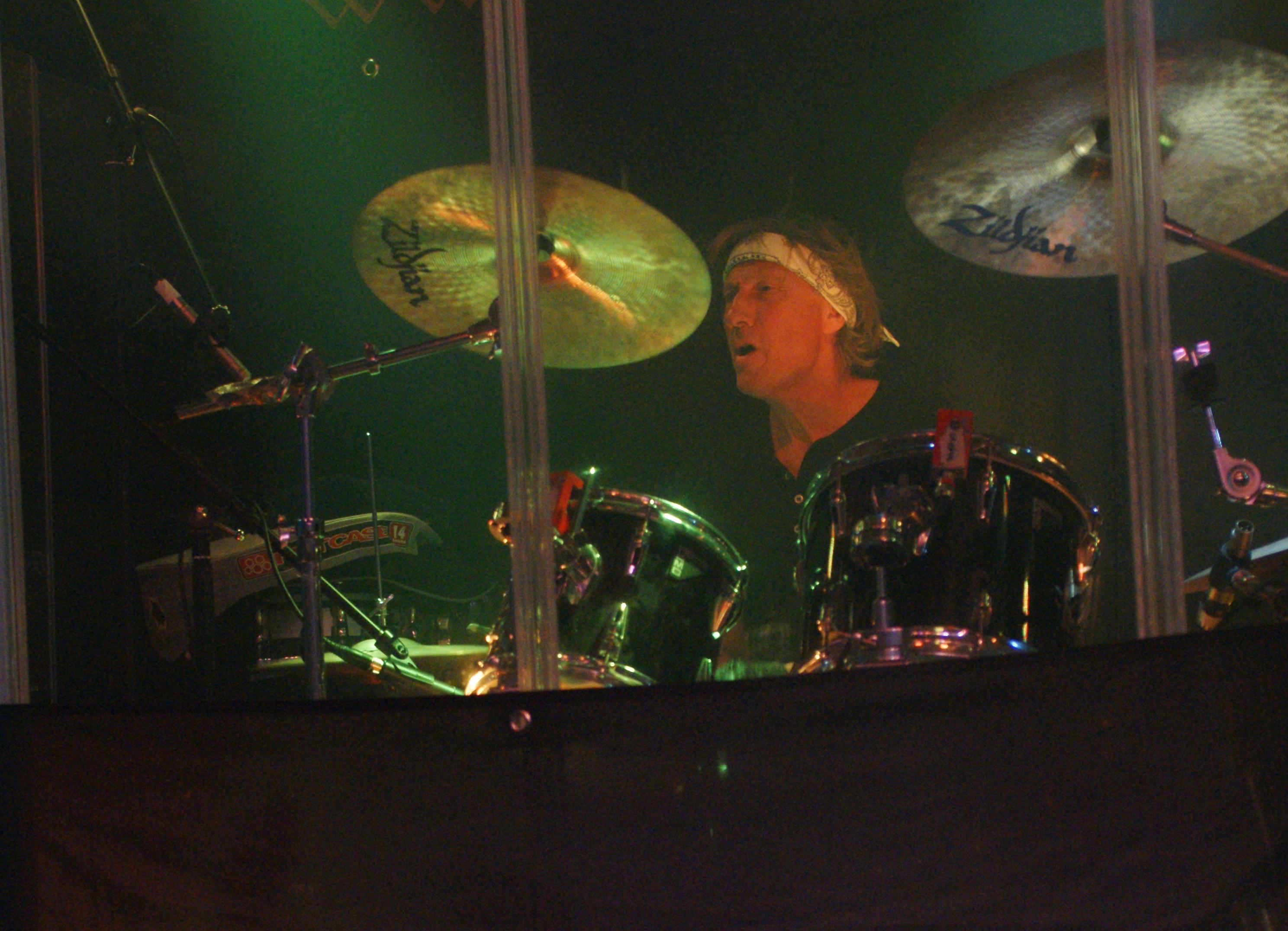 Le Pacific Rock 2012 (8)