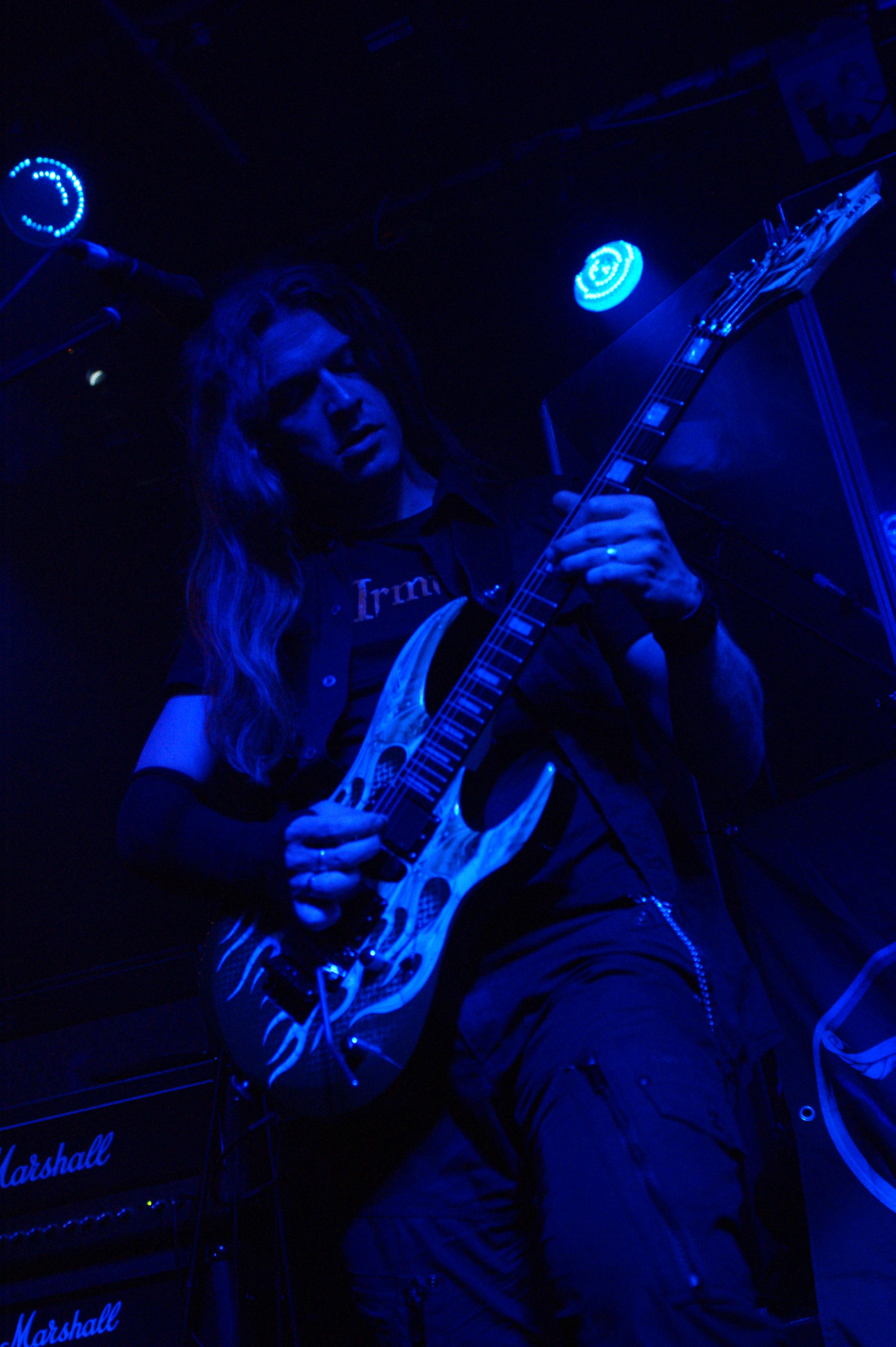 Le Pacific Rock 2012 (39)