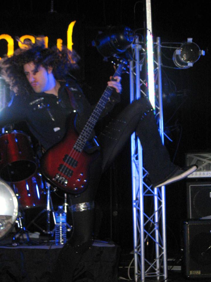 Isaria Festival 2011 (28)