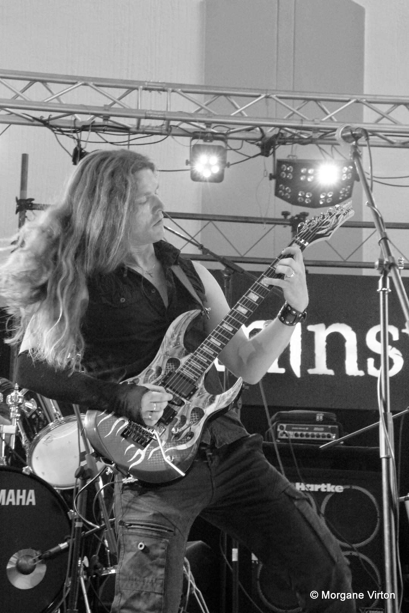 festival Rozz n' Friends 2014 (68)