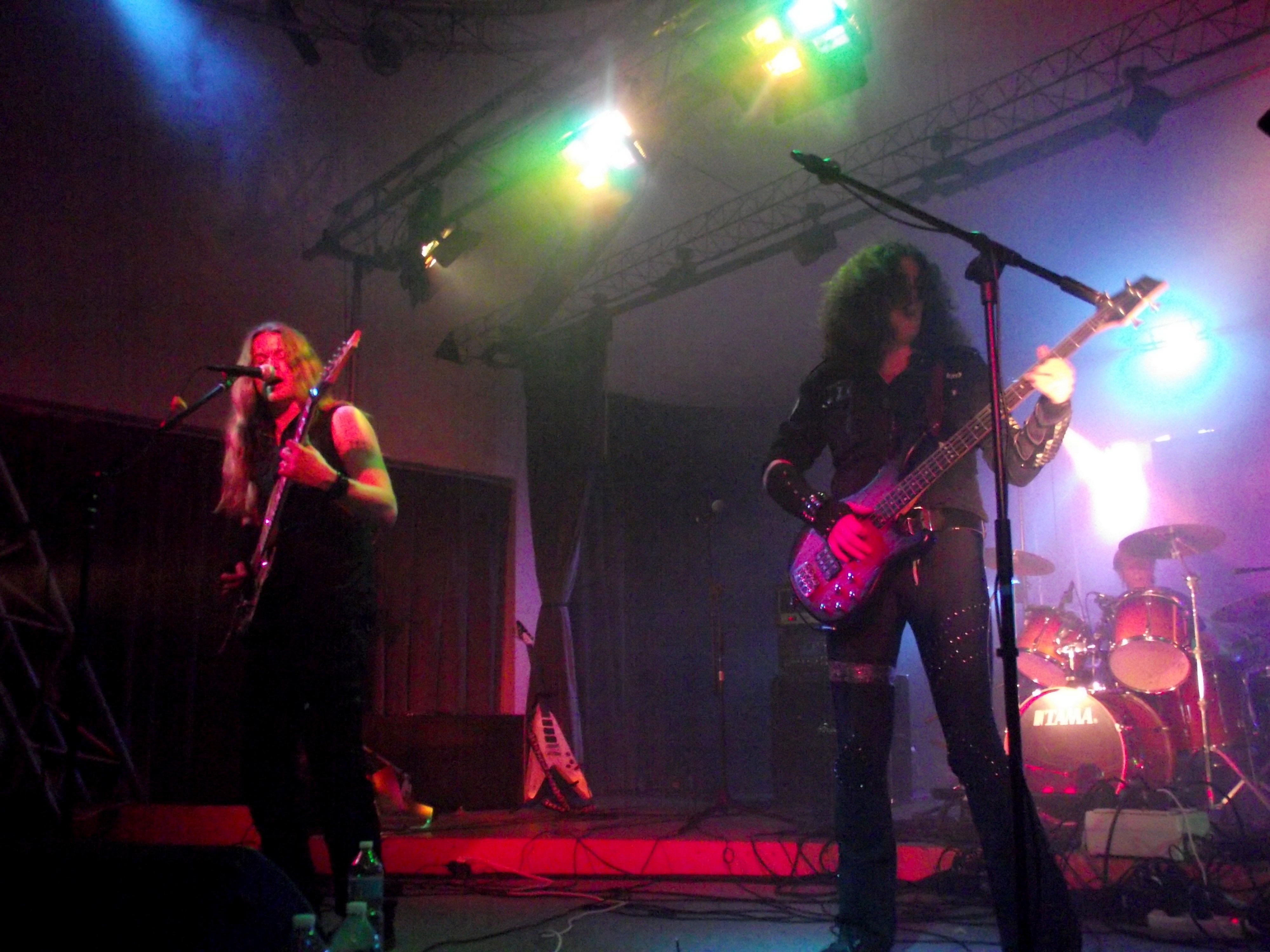 Festival Hard n' Heavy 2012 (102)