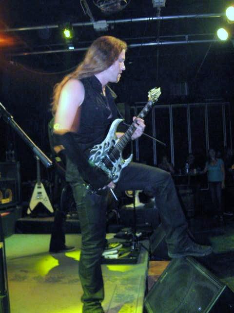 Le Pacific Rock 2011 (2)