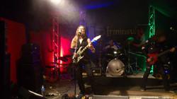 Le Barde Atomique 2014 (7)