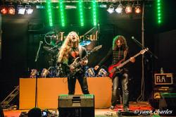 Fest'in Montd 2015 (05)