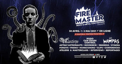 Firemaster Convention 2021 (1)