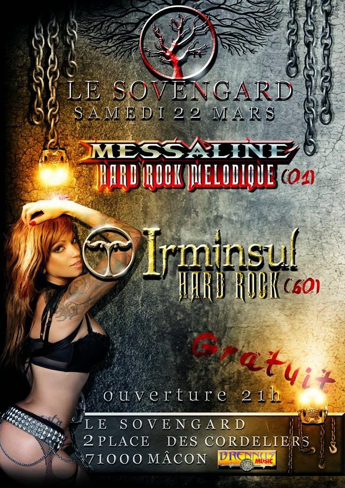 Le Sovengard 2014 (1)