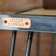 Petite table modèle Gauthier