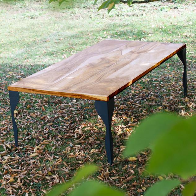 Table Zanol