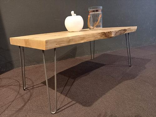 Table Norvégienne