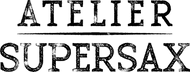 supersax-noir.png