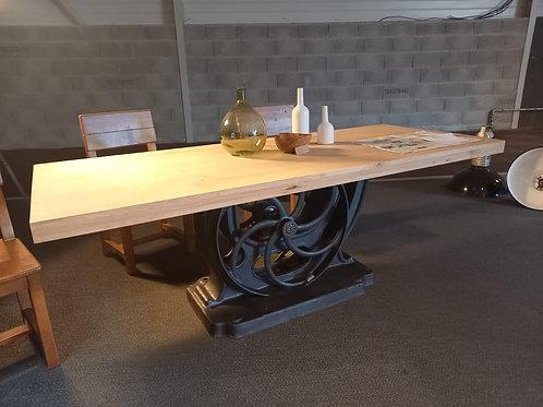 Table Sedona