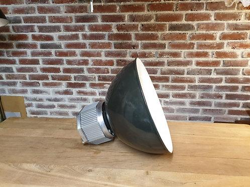 Lampe Claude