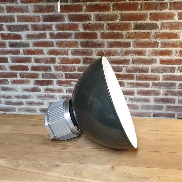 Lampe bol