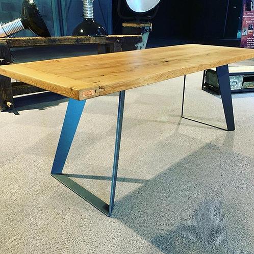 Table Cincinnati