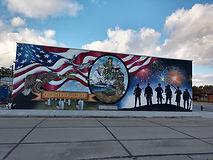 Veterans Mural.jpg