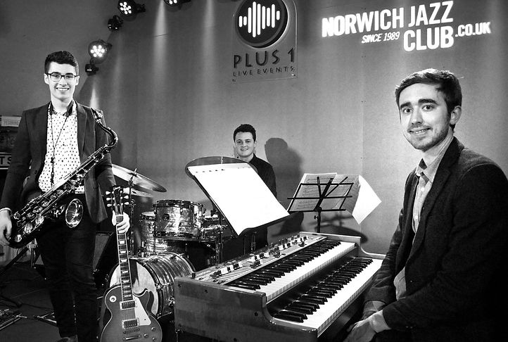 Harry Greene Organ Trio Norwich.jpg