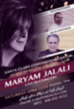 MaryamFlyer_02.jpg