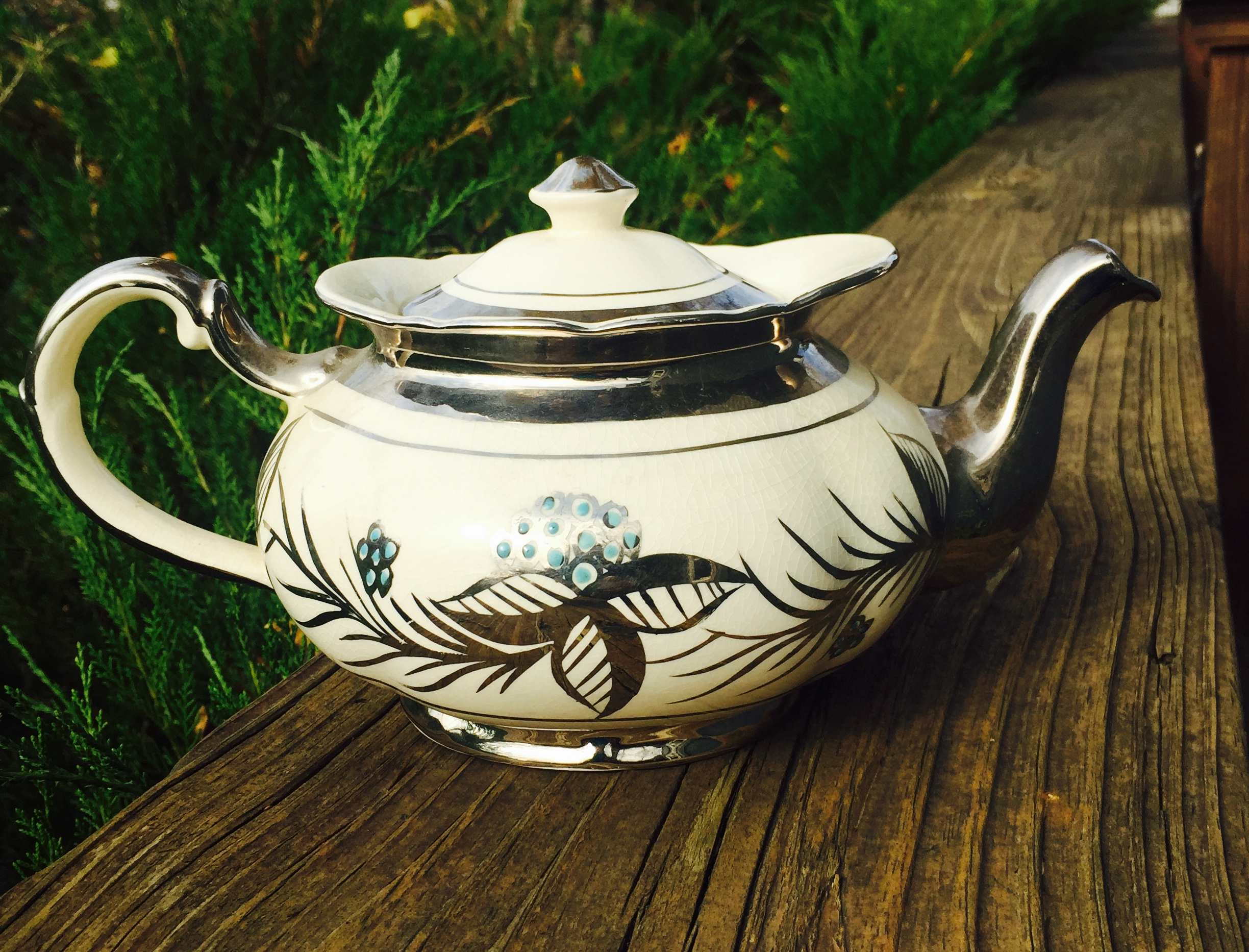 silver feathered teapot sm.jpg