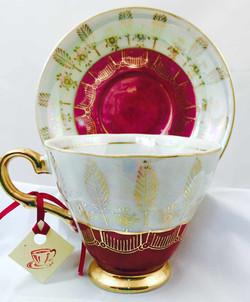russian teacup small.jpg