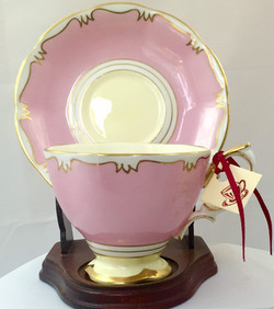 pretty in pink teacup small.jpg