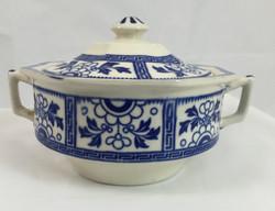 Royal Ivory Sugar Bowl sm.jpg