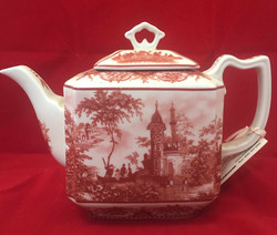 red willow teapot small.jpg