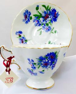 bach button teacup small.jpg