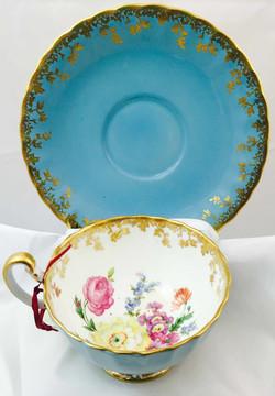 flower cup blue saucer small.jpg