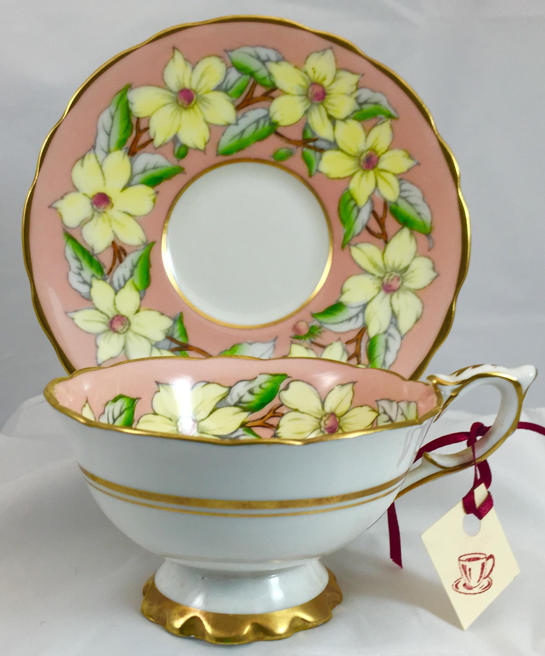 Yellow Dogwood-pink background teacup-small.jpg