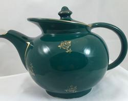 Green American Teapot sm.jpg