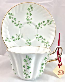 Irish Tara Tea Cup.jpg