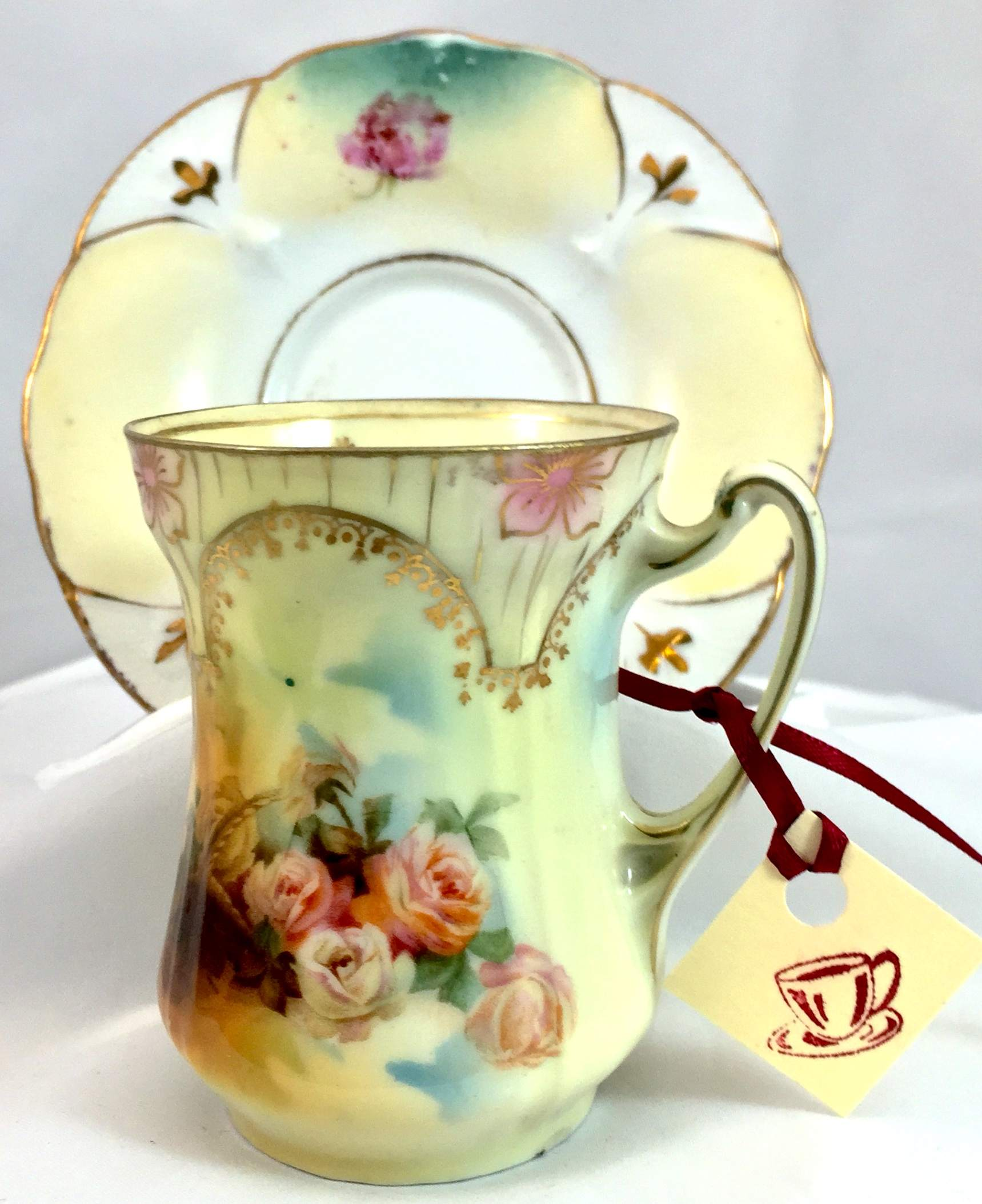 Rose Demitasse Cup-saucer small.jpg
