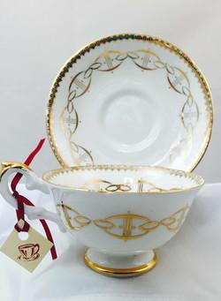 presidential tea cup small.jpg