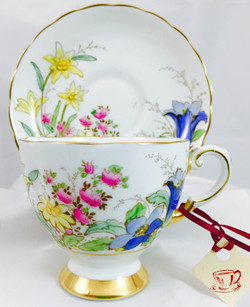 Alpine Flowers Tea cup small.jpg